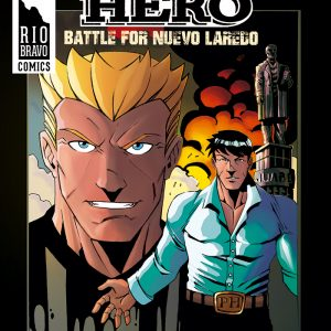 Portada-Peso-Hero-Battle-for-Nuevo-Laredo